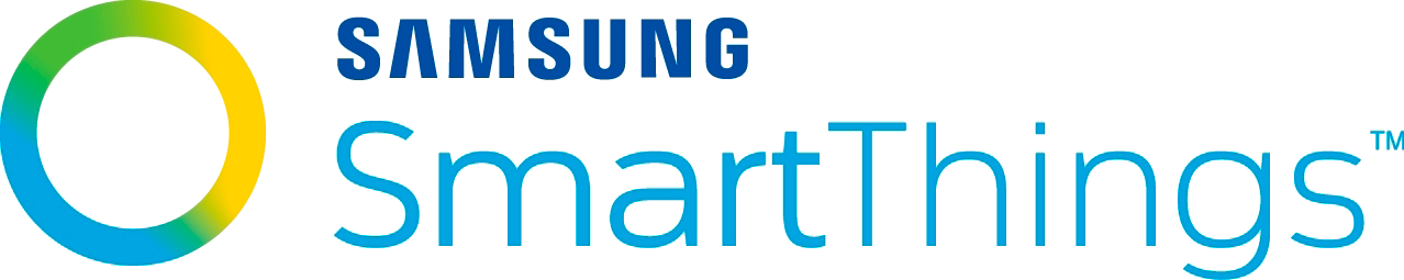 RainMachine works with Samsung SmartThings