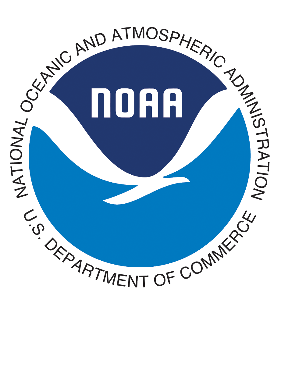 NOAA Weather Data